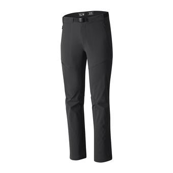 Pants - Men's - CHOCKSTONE™ HIKE black
