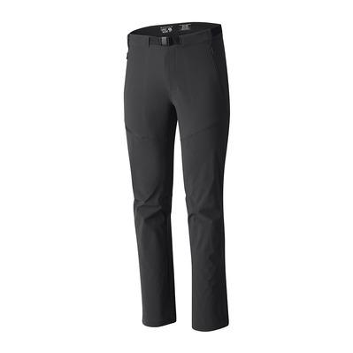 https://static.privatesportshop.com/873793-2935882-thickbox/mountain-hardwear-chockstone-hike-pantalon-homme-black.jpg