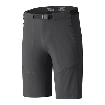 Short homme CHOCKSTONE™ HIKE shark