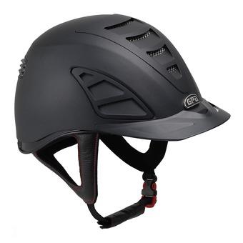 Helmet - SPEED AIR 4S black/black