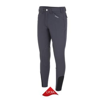 Pantalon siliconé homme RODRIGO II gris foncé