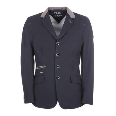 https://static.privatesportshop.com/882988-3095303-thickbox/softshell-jacket-men-s-grasco-navy.jpg