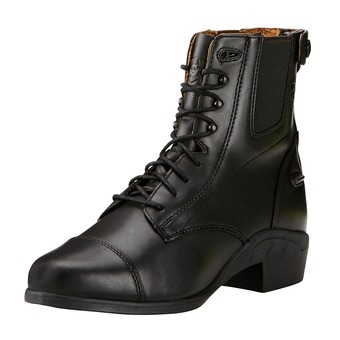 Ariat PERFORMER - Bottines Femme black