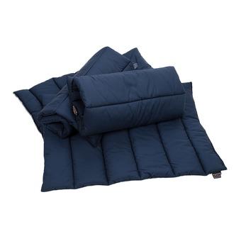 Lot de 4 sous-bandes WRAPS blue