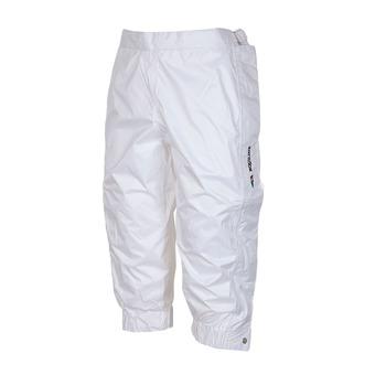Equiline PISA - Sur-pantalon Femme white