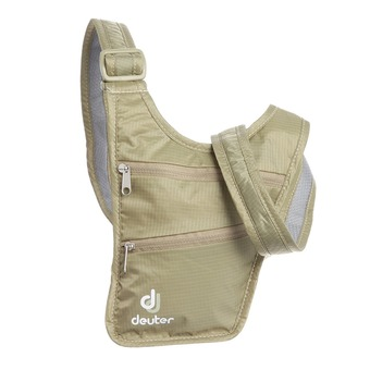 Bandolera SECURITY HOLSTER arena
