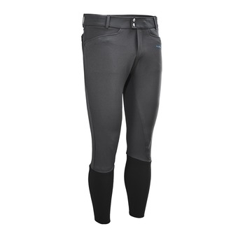 Pantalón hombre X BALANCE gris