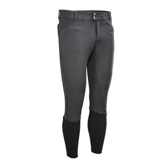 Pantalon homme X BALANCE gris
