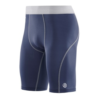 Cuissard homme CARBONYTE navy
