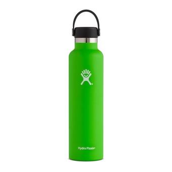 Gourde d'hydratation 709 ml STANDARD MOUTH kiwi