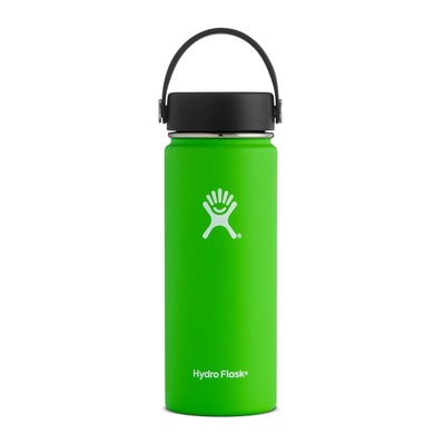 https://static2.privatesportshop.com/935156-3101236-thickbox/gourde-d-hydratation-532-ml-wide-mouth-kiwi.jpg