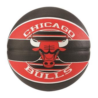 Ballon NBA TEAM CHICAGO BULLS