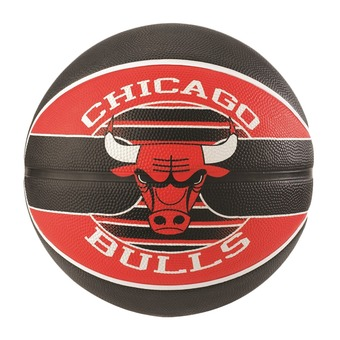 Spalding NBA TEAM - Ballon basket