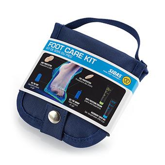 Kit de cuidados para el pie FOOT CARE