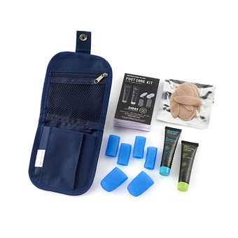 Foot care kit - FOOT CARE