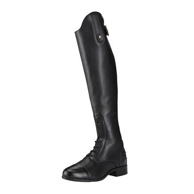https://static2.privatesportshop.com/954838-3152717-thickbox/ariat-heritage-contour-ii-bottes-femme-black.jpg