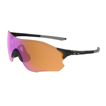 Oakley EVZERO PATH - Gafas de sol matte black w/ prizm trail