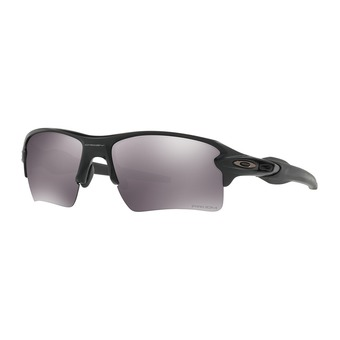Gafas de sol FLAK 2.0 XL matte black / prizm black