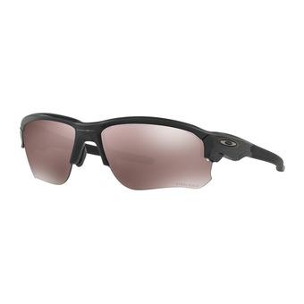 Gafas de sol polarizadas FLAK DRAFT matte black / prizm daily