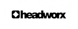 HEADWORX