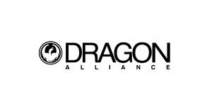 DRAGON DRAGON est une marque de lunettes de soleil et masques de  protections techniques et innovants. Retrouvez les masques et lunettes de  soleil en vente ... bbcf6a56d552