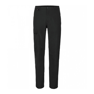 ODLO - ALTA BADIA - Pants - Men's - black