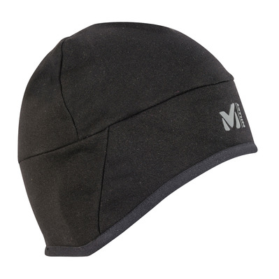 MILLET - POWERSTRETCH - Beanie - black