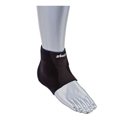 ZAMST - Soft Ankle Support - FA-1 black