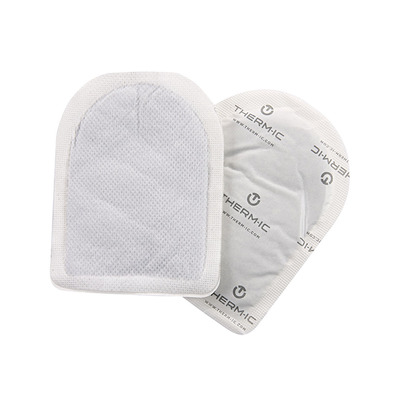 THERM-IC - TOEWARMER - Toe Warmers x20 - white