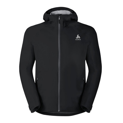 ODLO - AEGIS - Jacket - Men's - black
