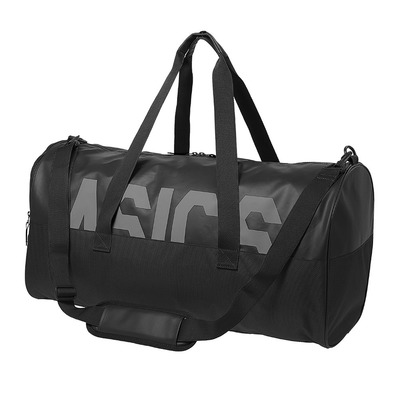ASICS - TR CORE HOLDALL 32L - Sac de sport performance black