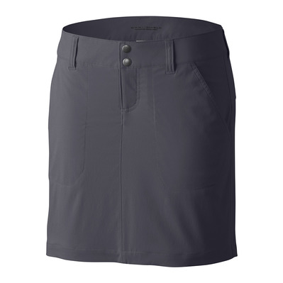 COLUMBIA - SATURDAY TRAIL II - Skirt - Women's - india ink