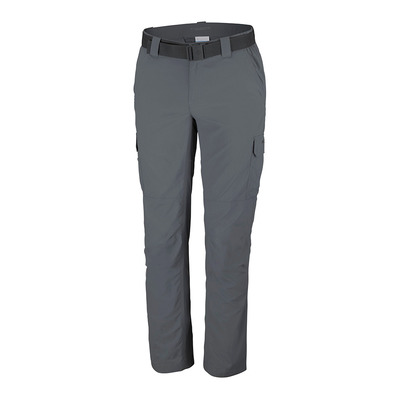 COLUMBIA - Pants - Men's - SILVER RIDGE II grill