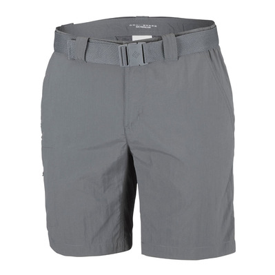 COLUMBIA - SILVER RIDGE II - Shorts - Men's - grill