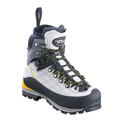MEINDL - JORASSE GTX - Mountaineering Shoes - Women's - glace