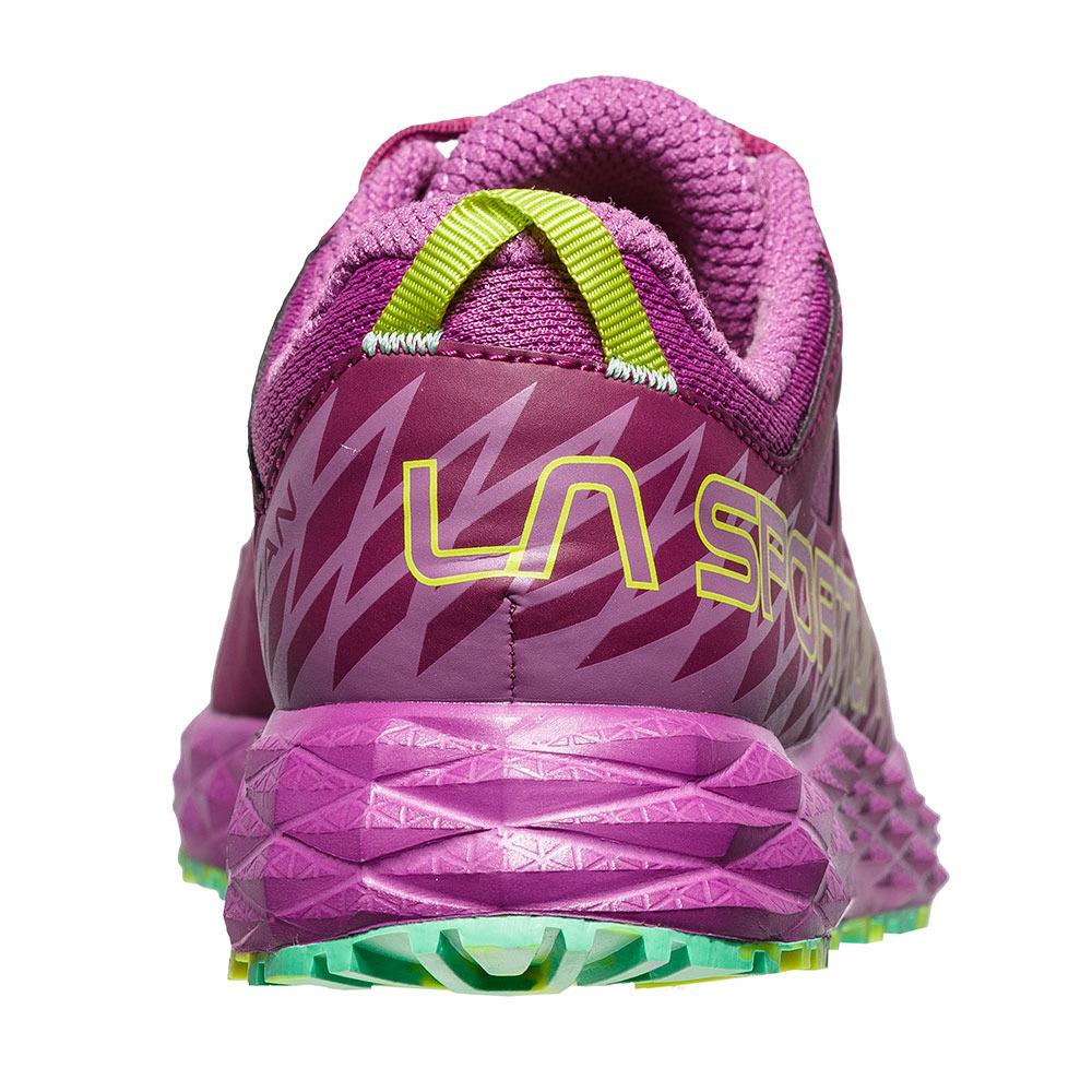 La Sportiva Lycan Woman Chaussures de Trail Femme