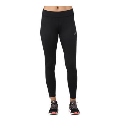 ASICS - SILVER WINTER - Tights - Women's - performance black