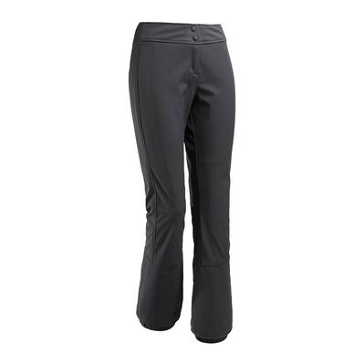 EIDER - NOTTING HILL - Ski Pants - Women's - black