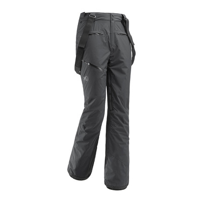 MILLET - ATNA PEAK - Ski Pants - Men's - black
