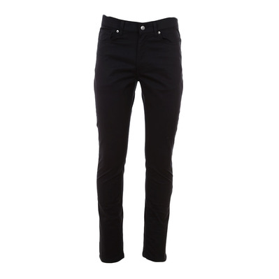 OAKLEY - ICON 5 PKT - Pantalon Homme blackout