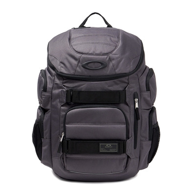 OAKLEY - ENDURO 30L - Sac à dos Homme forged iron
