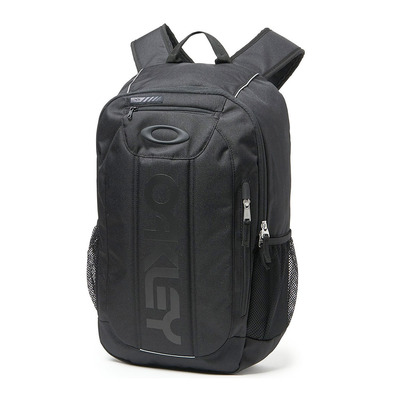 OAKLEY - ENDURO 3.0 20L - Backpack - blackout