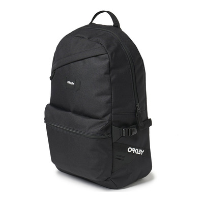 OAKLEY - STREET 20L - Backpack - blackout