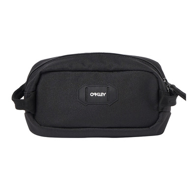 OAKLEY - STREET - Trousse de toilette blackout
