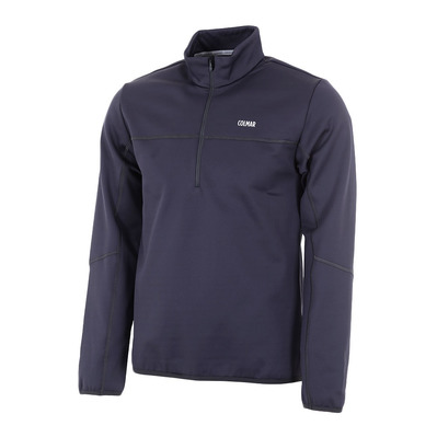 COLMAR - MENS SWEATSHIRT Homme ECLIPSE
