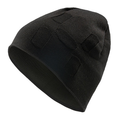 HAGLOFS - H - Gorro true black