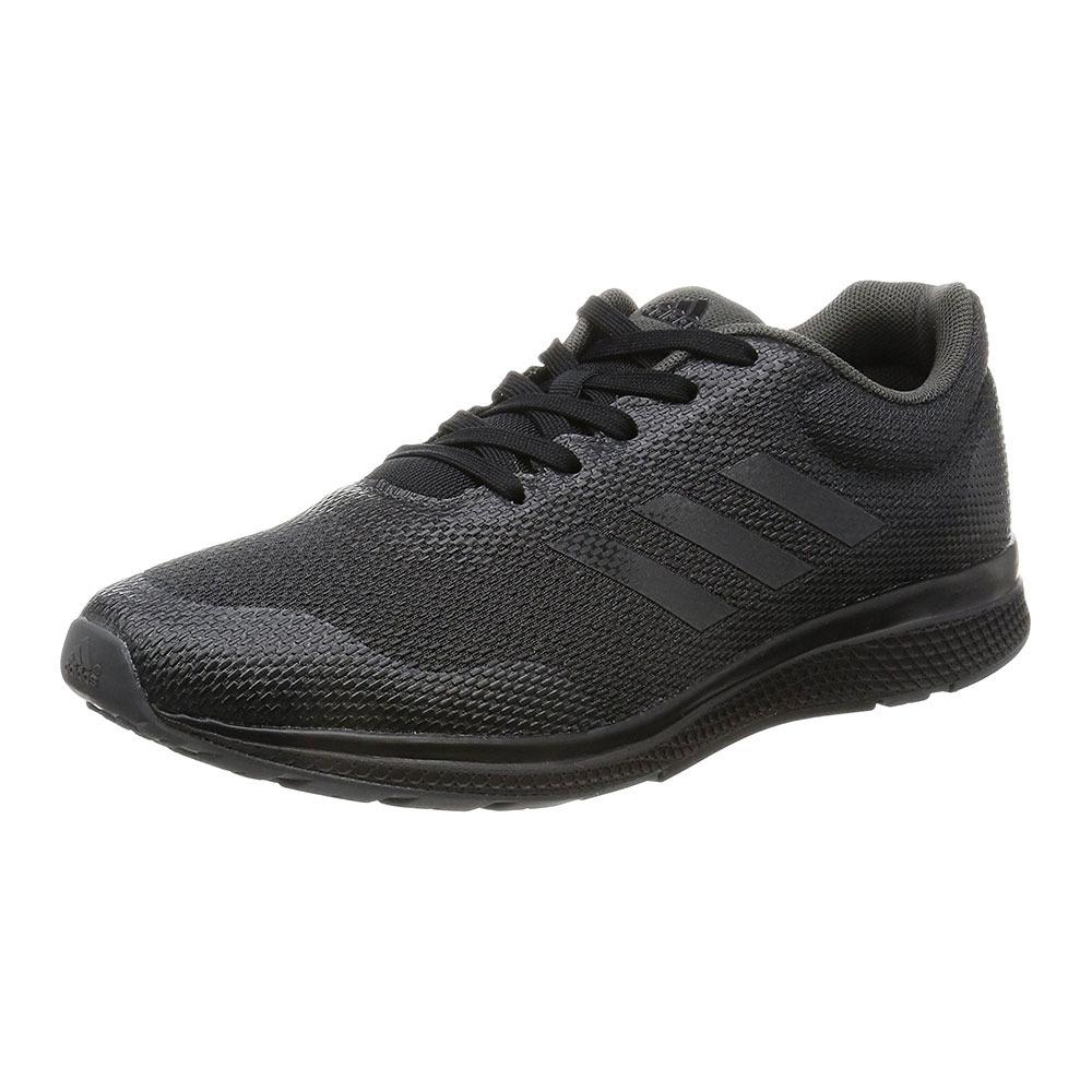 ADIDAS TENNIS Chaussures running homme MANA BOUNCE 2 grey