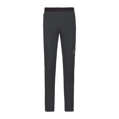 ODLO - AEOLUS ELEMENT WARM - Pantalon ski Homme black