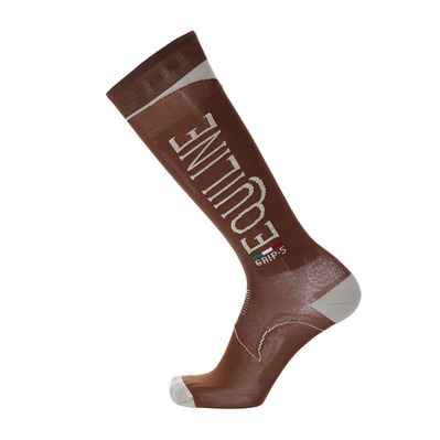 EQUILINE - BOOT - Chaussettes mustang