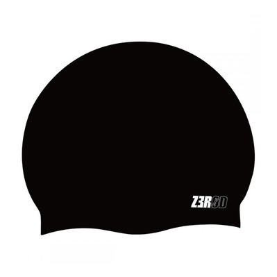 Z3ROD - SWIM - Swimming Cap - armada black